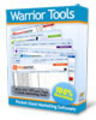 Thumbnail Warrior Tools Marketing Software